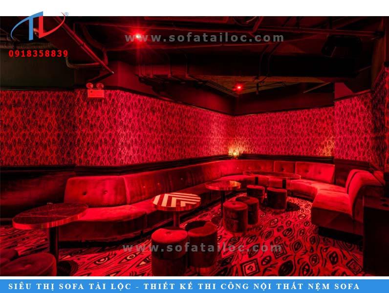 sofa-para-karaoke