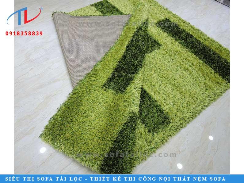tham-trai-san-cho-mua-he-crystal-shaggy-94012040