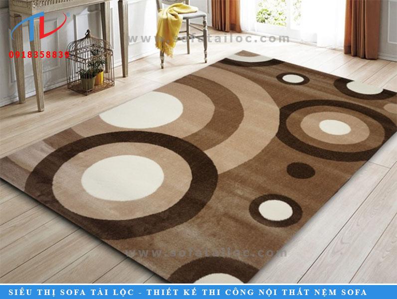 Thảm trài sàn mùa đông - Mẫu thảm lông ngắn mã số P005. Xem giá cả, kích thước và các thông tin đặt hàng chi tiết tại website: http://thamsofa.sofatailoc.com