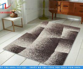 Thảm trài sàn mùa đông - Mẫu thảm lông xù mã số T007. Xem giá cả, kích thước và các thông tin đặt hàng chi tiết tại website: http://thamsofa.sofatailoc.com