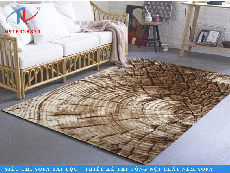 Thảm trài sàn mùa đông - Mẫu thảm lông ngắn mã số D0016. Xem giá cả, kích thước và các thông tin đặt hàng chi tiết tại website: http://thamsofa.sofatailoc.com
