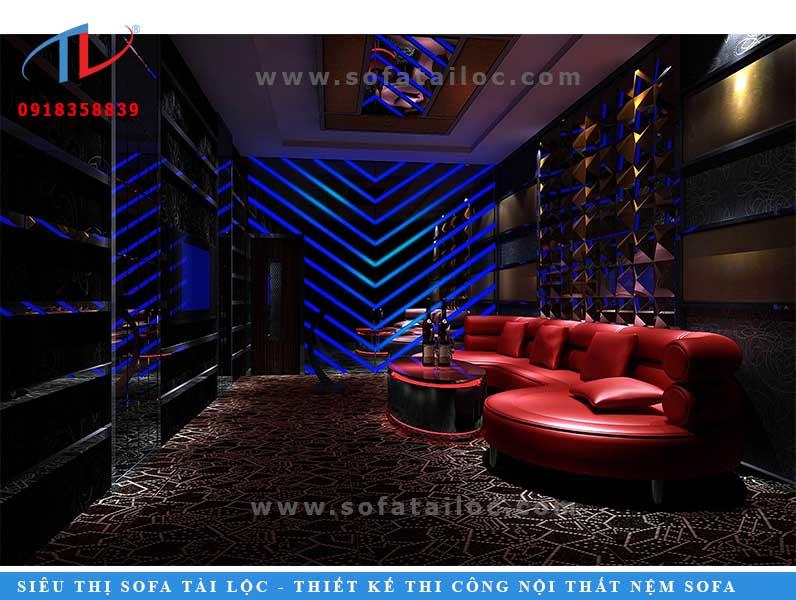thiet-ke-ghe-karaoke-sofa-karaoke