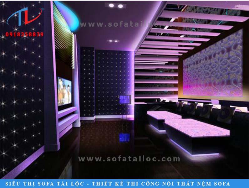 thiet-ke-sofa-karaoke