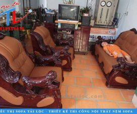 boc-moi-ghe-sofa-khung-go-tx39-quan-12