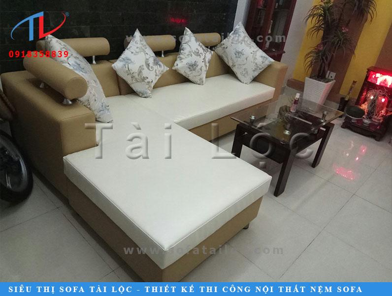 ban-ghe-sofa-phong-khach-da-nang