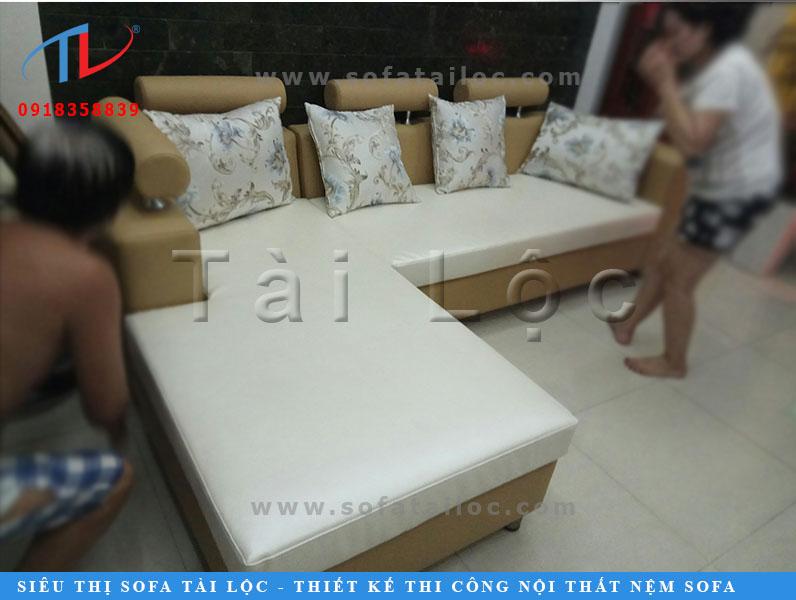 bo-ban-ghe-sofa-phong-khach-dep