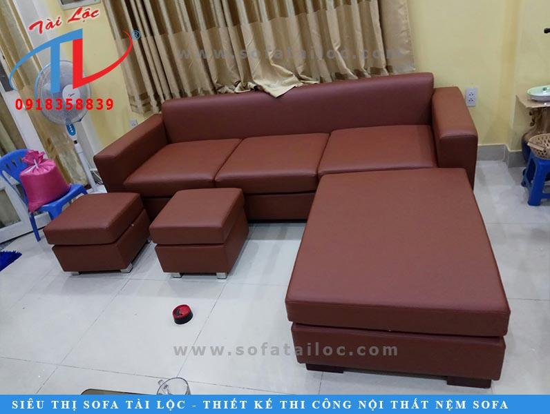nhan-dong-moi-ghe-sofa-theo-yeu-cau