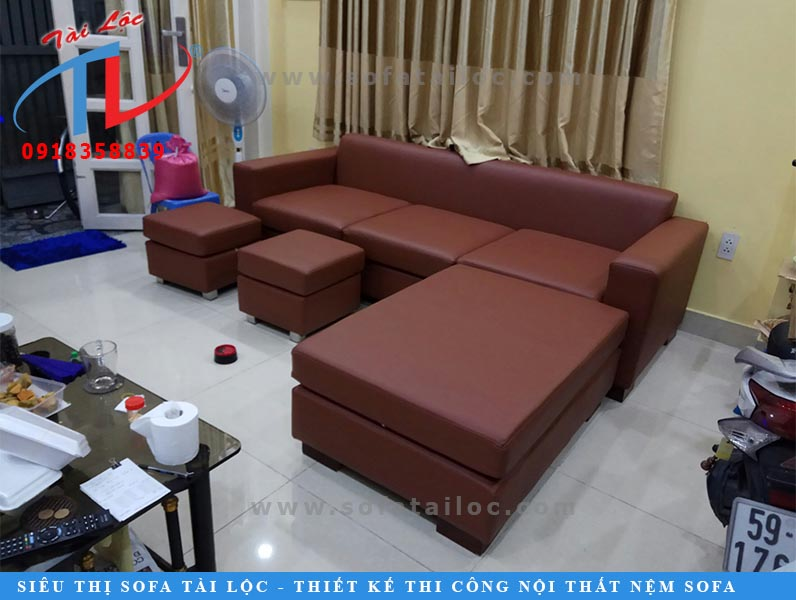 boc-ghe-sofa-da-co-phuong-hvh