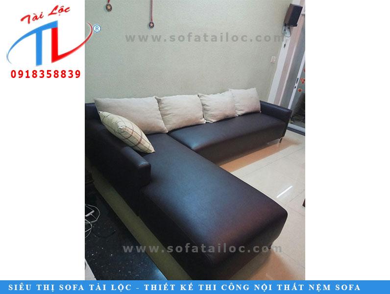 boc-ghe-soffa-binh-duong-chat-luong