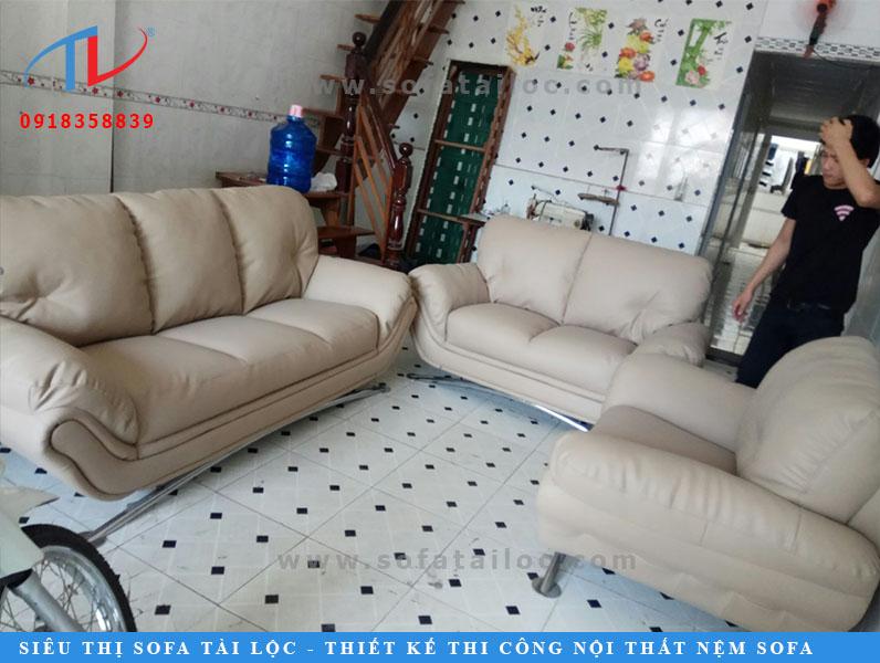 boc-lai-ghe-da-sofa