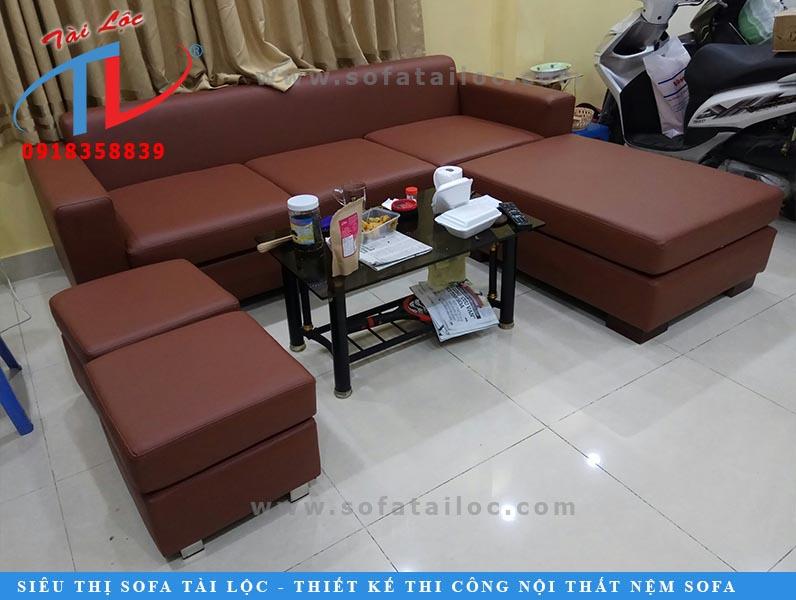 nhan-dong-ghe-sofa-theo-yeu-cau-tphcm