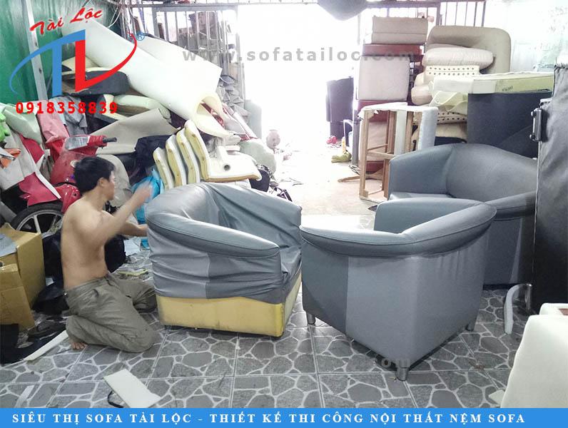 boc-lai-ghe-sofa-o-dau