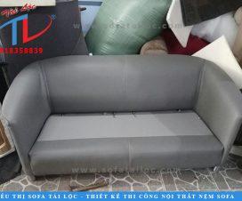 boc-lai-ghe-sofa-tphcm