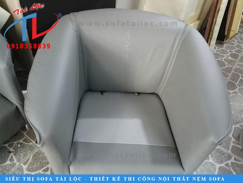 nhan-boc-lai-ghe-sofa