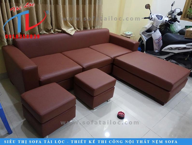 dong-ghe-sofa-theo-yeu-cau-dep-chat-luong-gia-re