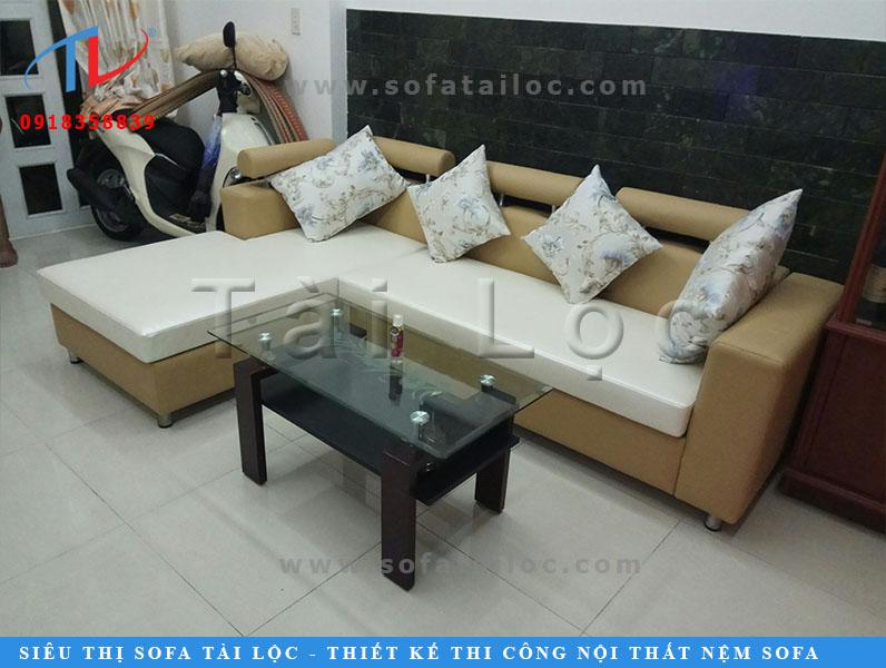 ghe-sofa-phong-khach-hien-dai-tphcm