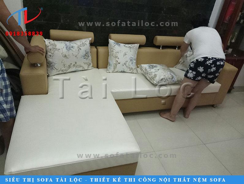 ghe-sofa-phong-khach-nho-tphcm