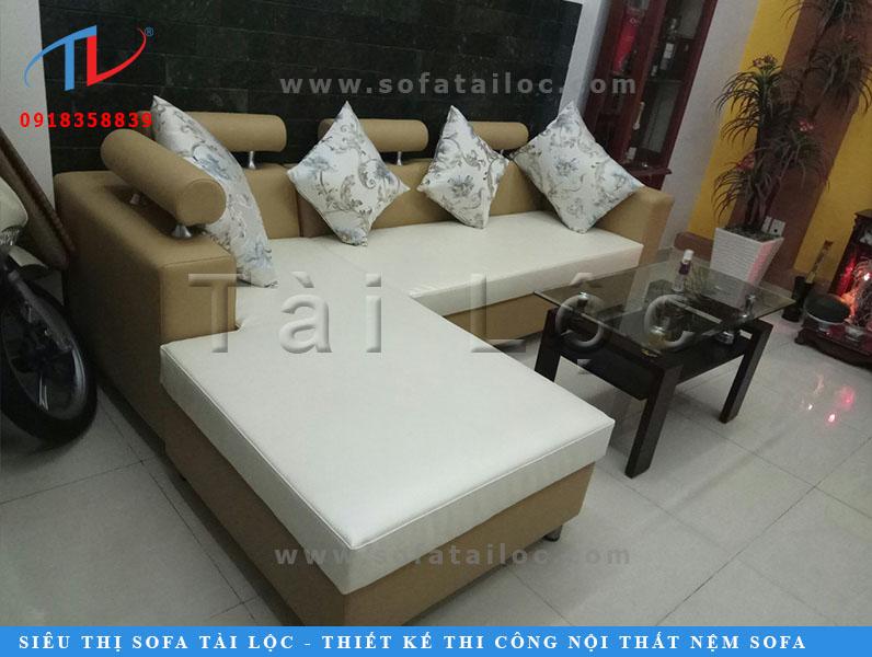 ghe-sofa-phong-khach-tphcm
