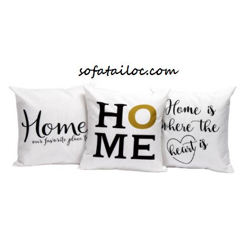 goi-om-sofa-in-chu-home