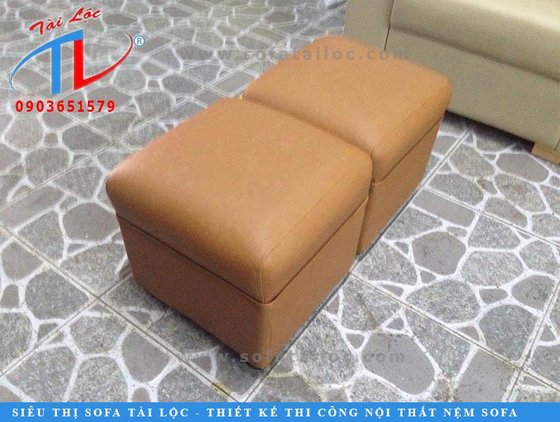 dong-ban-ghe-sofa
