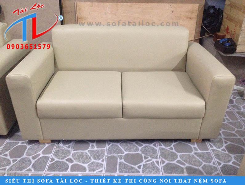 nhan-dong-ban-ghe-sofa