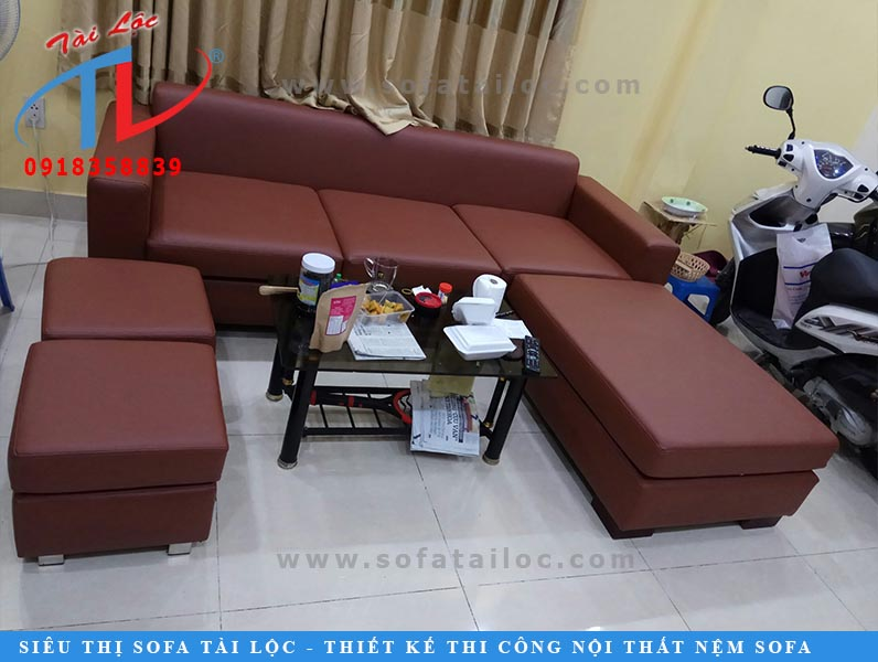 nhan-dong-ghe-sofa-theo-yeu-cau