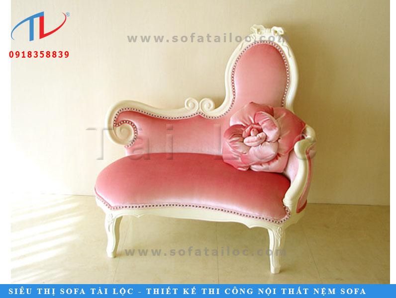 sofa-cong-chua-boc-vai-nhung-cho-cac-nang
