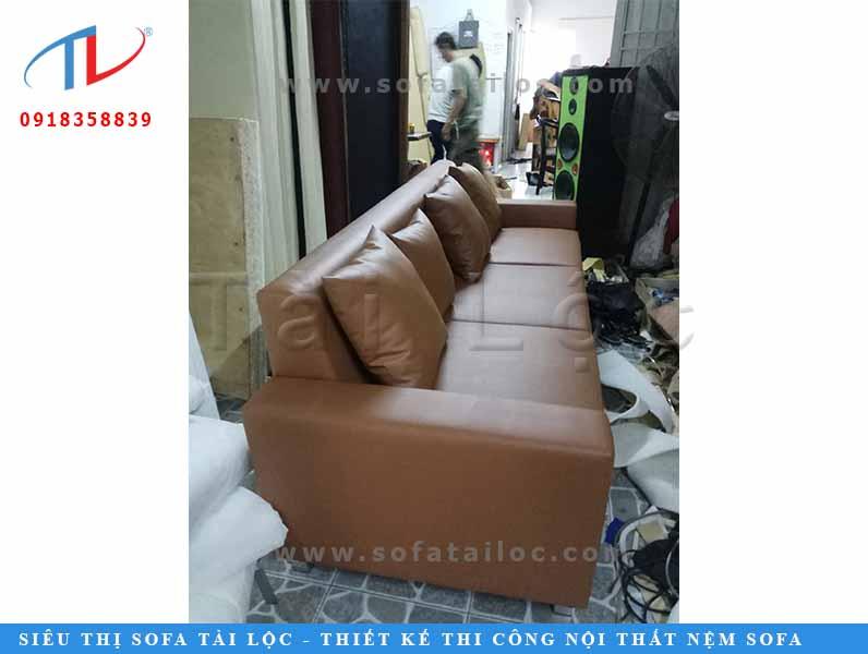 sofa-dong-moi-dep-can-ho-binh-duong