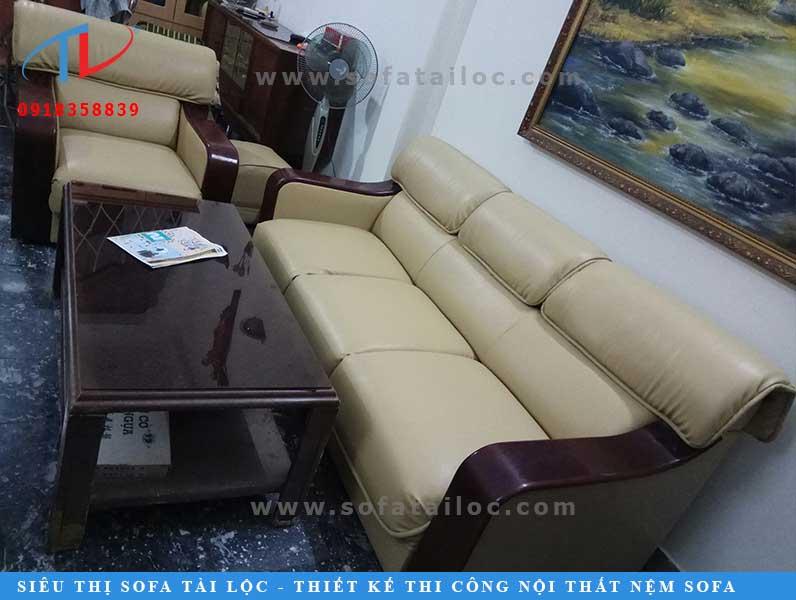 sofa-phong-khach-boc-da-binh-thanh-nvd