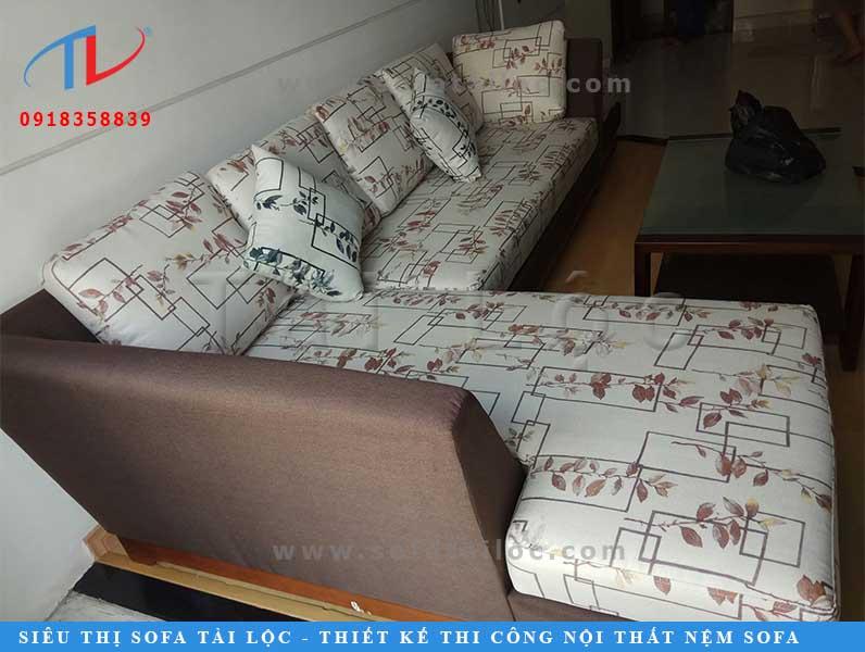 sofa-phong-khach-chung-cu