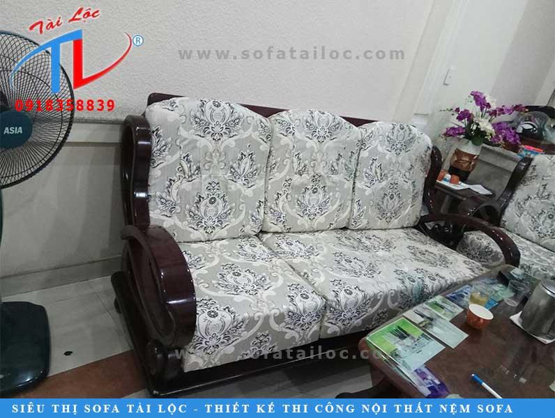 boc-sofa-dep-chat-luong-chu-8-phan