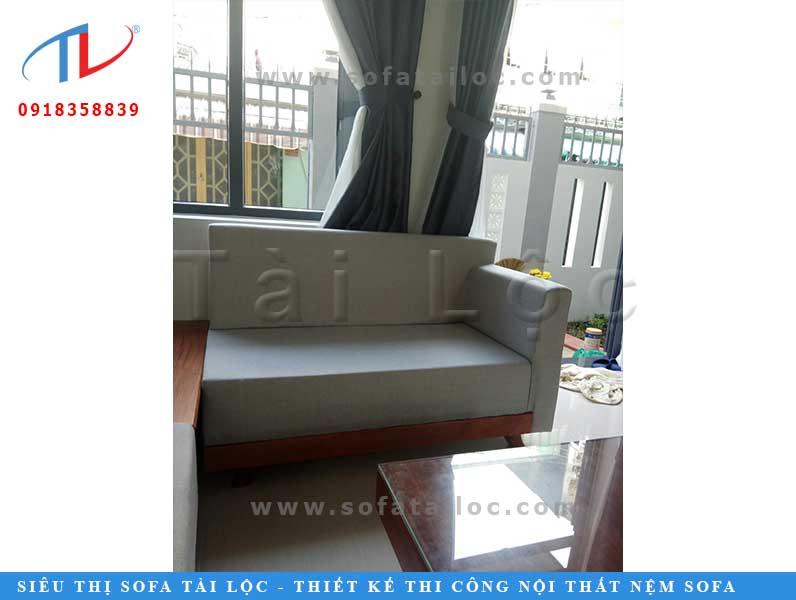 dong-sofa-theo-yeu-cau-anh-lanh-tl10