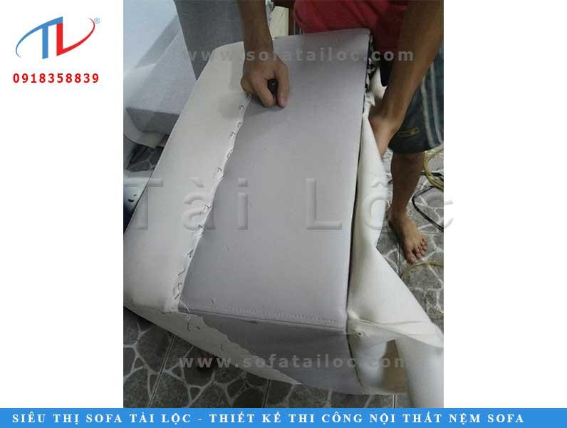 may-dem-sofa-anh-lanh-tl10