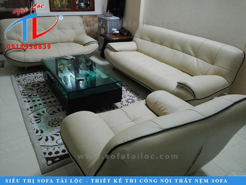 bo-ghe-sofa-phong-khach-cao-cap