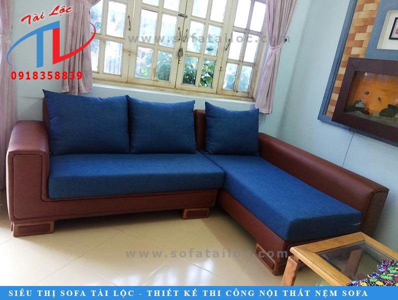 nhan-boc-ghe-sofa-quan-go-vap-duong-59