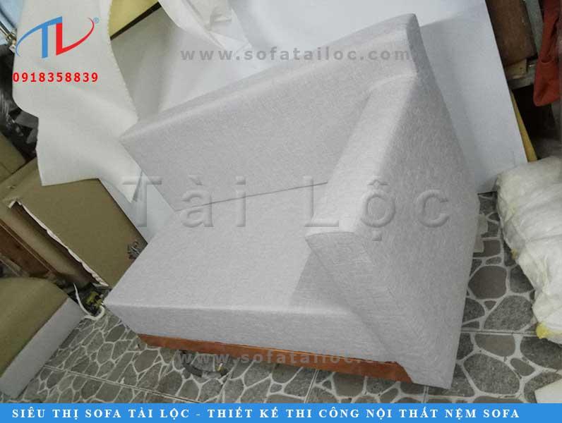 sofa-1-tay-vin-anh-lanh-tl10