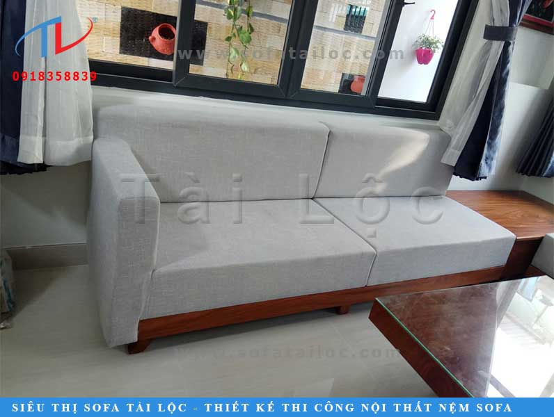 sofa-dong-moi-anh-lanh-tl10
