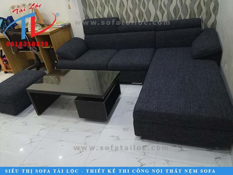 sofa-nha-dep-duong-so-3