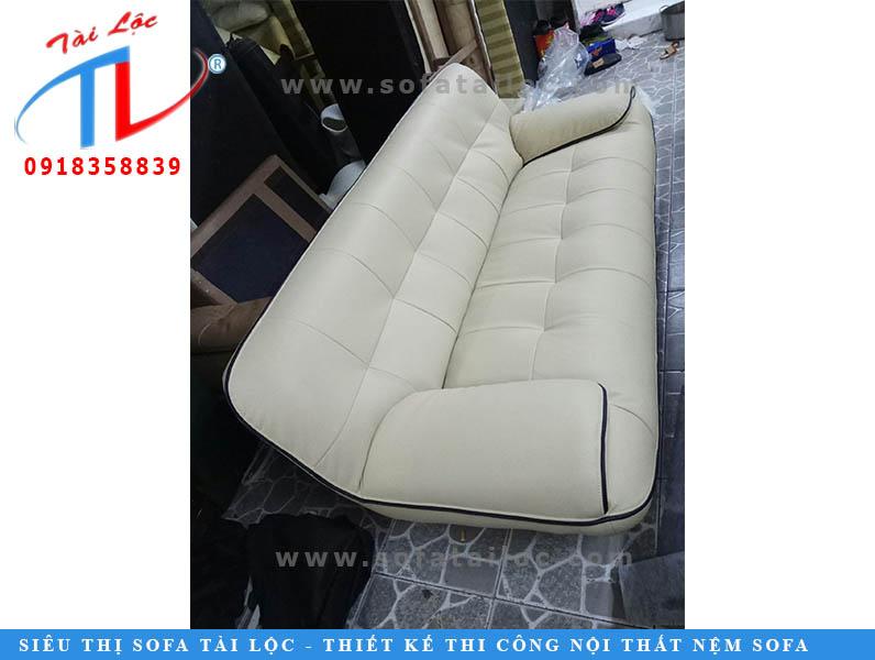 sofa-phong-khach-boc-moi-vdt-binh-thanh