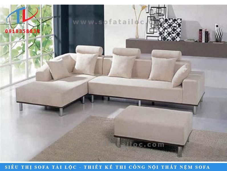 sofa-phong-khach-chan-inox