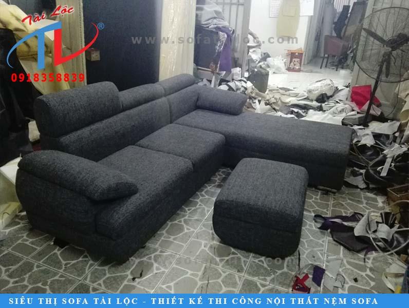 boc-ghe-sofa-o-tphcm