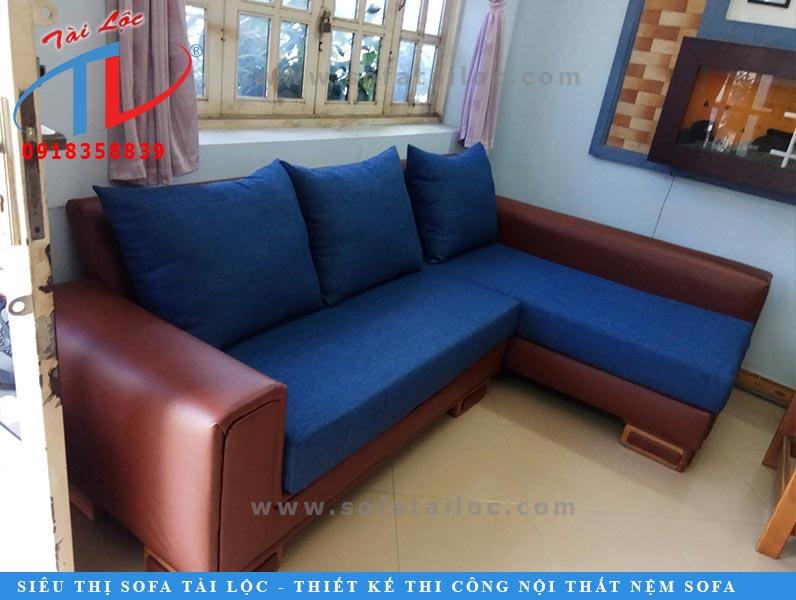 sofa-phong-khach-go-vap-boc-lai-duong-59