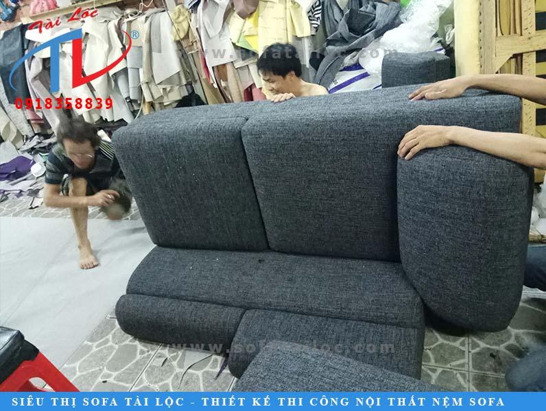 boc-nem-ghe-sofa-hcm