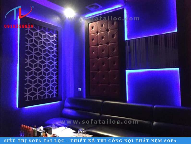 ban-ghe-sofa-karaoke-hcm