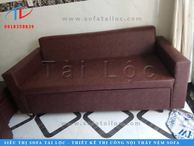 boc-simili-sofa-bed-tran-ba-giao