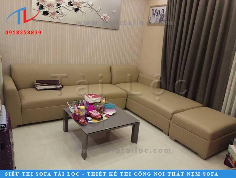 chuyen-boc-sofa-quan-11-chi-trang-ldh