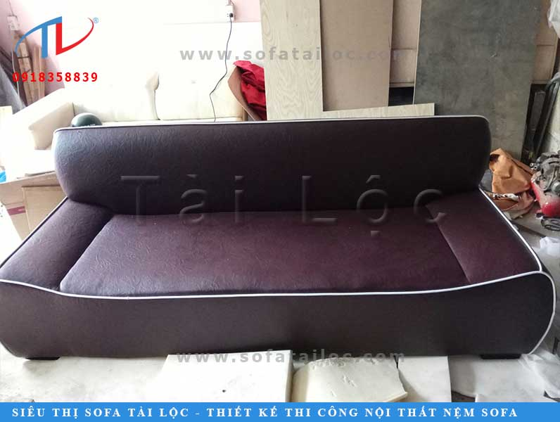 dong-moi-sofa-bed-tan-hoa-2