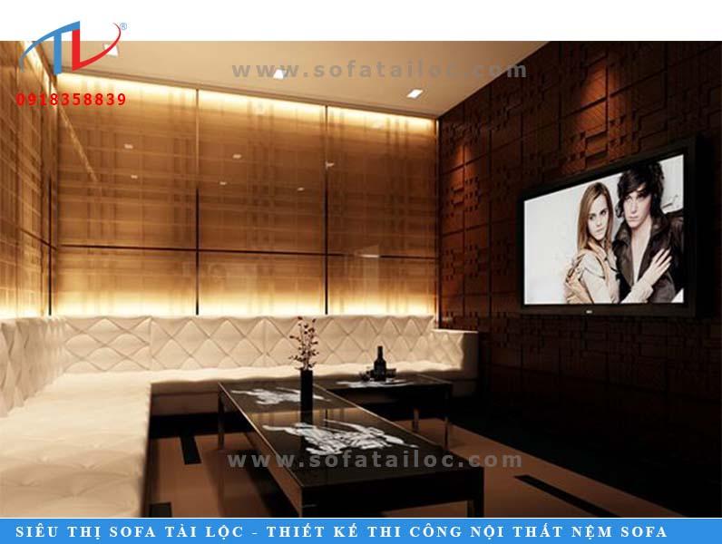 ghe-sofa-karaoke-chat-luong