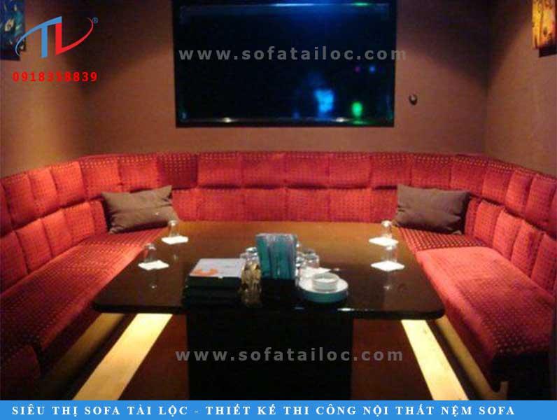 kursi-sofa-karaoke