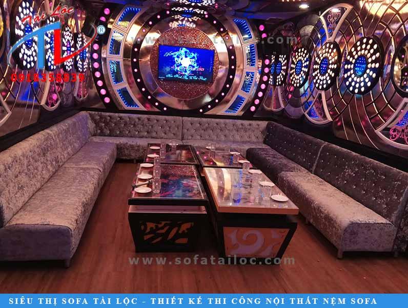 bao-gia-ghe-phong-karaoke